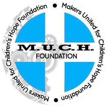 Makers United for Children's Hope Foundation
